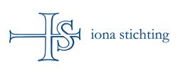 IONA-stichting