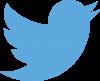 Twitter mee #PBDO