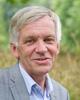 Paul van der Lugt