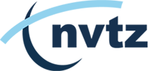 Logo nvtz