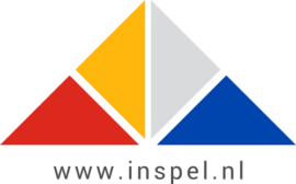 www.inspel.nl