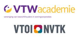 VTW-VTOI-NVTK